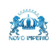 Carnaval de Vitória • Novo Império