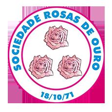 Carnaval de Vitória • Rosas de Ouro