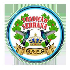Carnaval de Vitória • Tradição Serrana