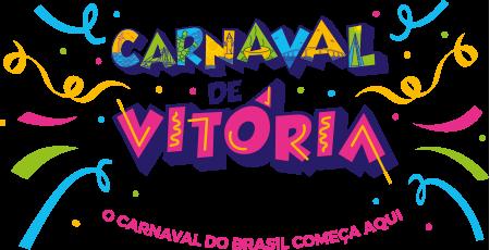 carnaval-logo-sem-2019