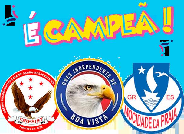 carnaval-texto-campea2
