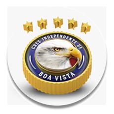 Carnaval de Vitória • Independente de Boa Vista