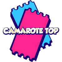 Camarote TOP