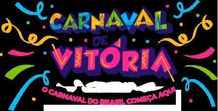 carnaval-logo-21
